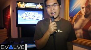 PlayStation All-Stars Battle Royale Preview (Joystick & Cross-Platform Support)