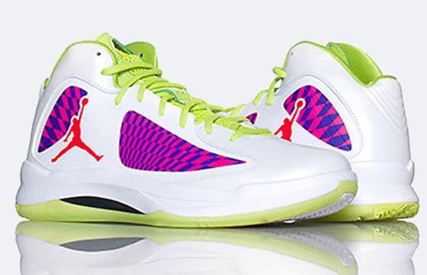 Nike Macho Man Sneakers