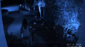 Final Paranormal Activity 4 Trailer Teases Return of Major Characters