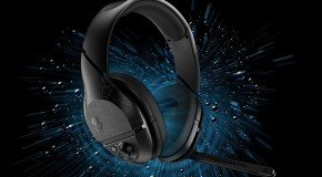 Skullcandy Welcomes SLYR, PLYR1 and PLYR2 Gaming Headsets To Market