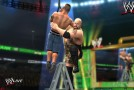 WWE 13: Bryan Williams Interview (New Finishers, Special Referee Matches &#038; Attitude Era Moments)