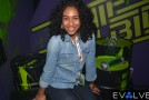 Wilmarie Sena Talks NYCC 2012 Experience & Joining Evolve ENT