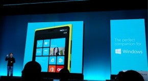 5 Awesome Windows Phone 8 Features You'll Love