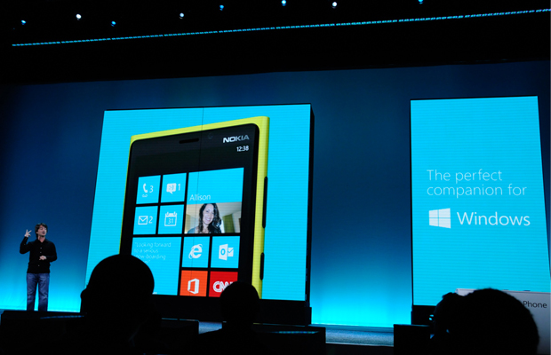 Windows-Phone-8-lead