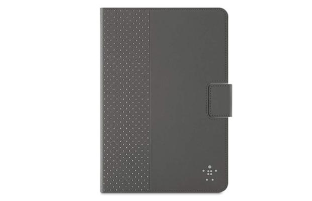 belkin-dot-cover-ipad-mini