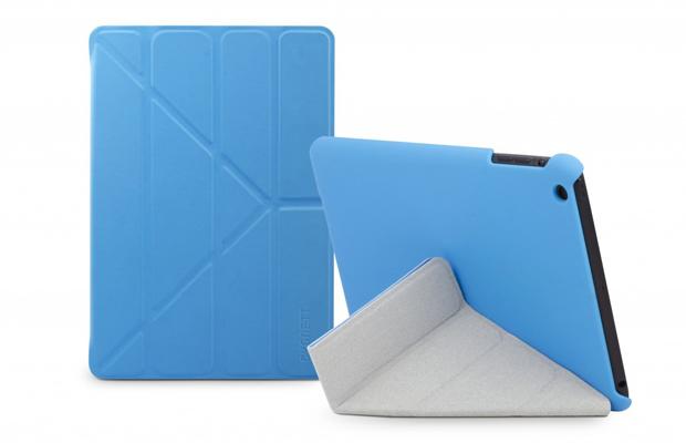 cygnett-armour-ipad-mini-case