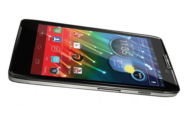 droid-razr-maxx-hd-review