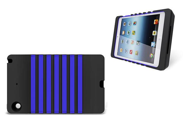 iluv-pulse-ipad-mini-case