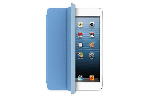 Apple-ipad-mini-smart-phone