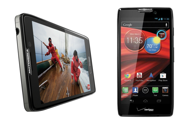 motorola-droid-razr-maxx-hd-review