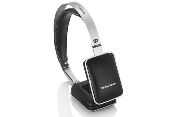 2012 Holiday Gift Guide Harman Kardon CL