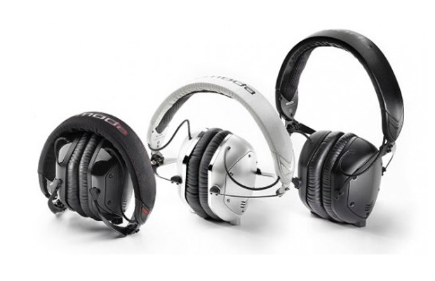 2012 holiday buyers guide V-Moda Crossfade M-100