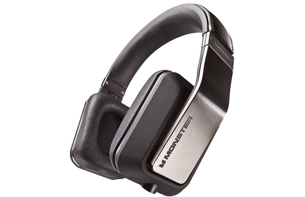 2012 holiday buyers guide monster inspiration headphones
