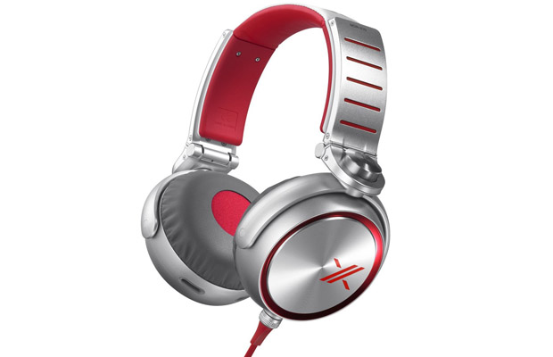 2012 holiday gift guide Sony X Headphones (MDR-X10)