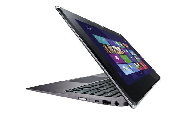 2012 holiday gift guide asus taichi