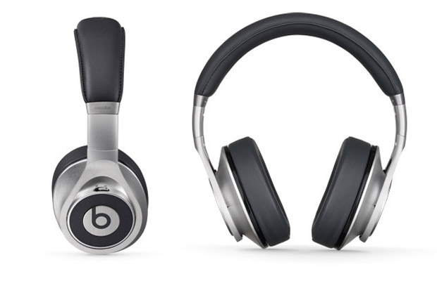 2012 holiday gift guide beats audio