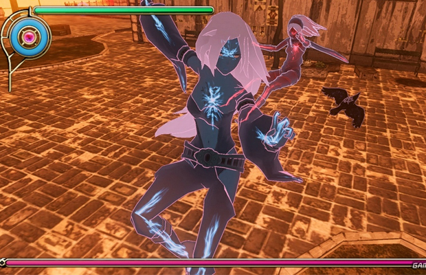 2012 holiday gift guide gravity rush