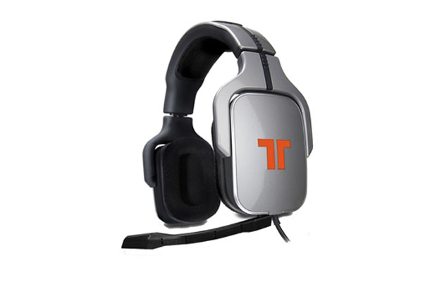 2012 holiday gift guide tritton ax pro