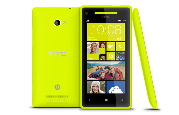 htc 8x review lead