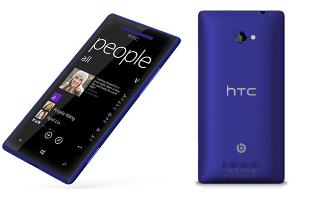 htc-8x-review-rear