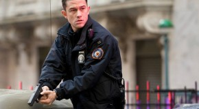 Joseph Gordon-Levitt Confirmed To Play Batman In Justice League Movie?