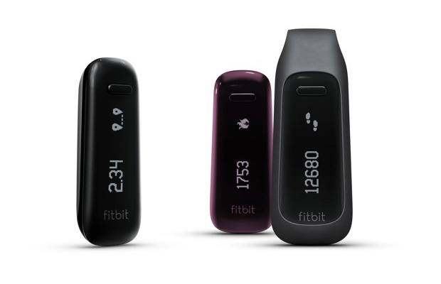 2012 Holiday Gift Guide Fitbit One