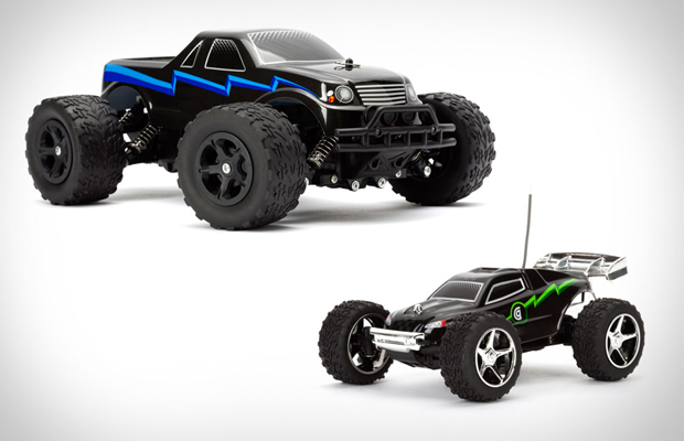 Big Boy Toys Cars : Holiday gift guide the best big boy toys