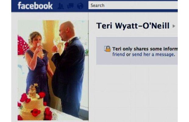 2012 Social Media Fails Alan O Neill