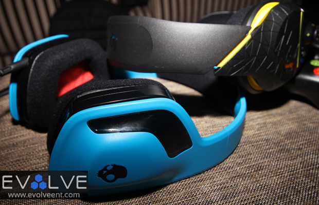 PLYR 2 & SLYR Gaming Headsets Preview