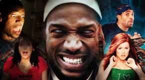 5 Horror Genres The Wayans Bros Should Spoof Next
