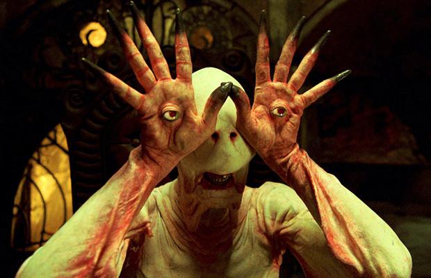 5 horror genres wayans bros spoof dark fantasy