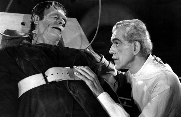 5 horror genres wayns bros should spoof gothic horror
