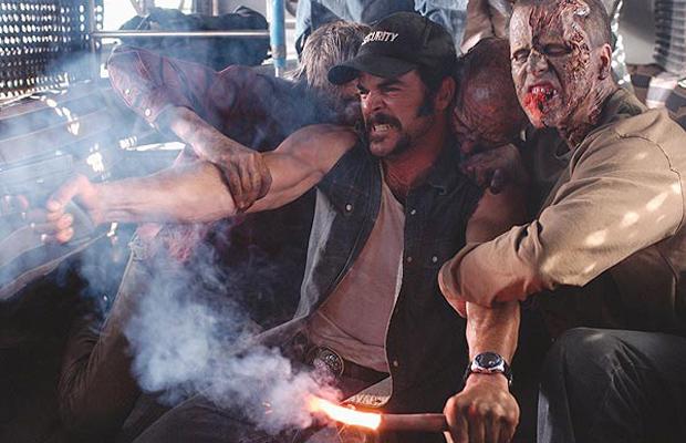 5 horror wayans bros spoof survival horror