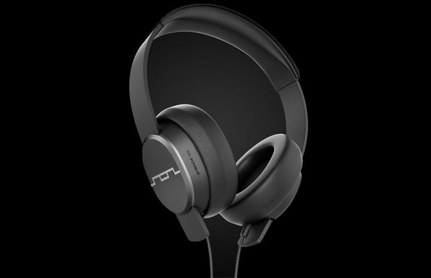 Sol Republic Master Tracks Headphones