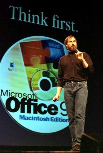 macworld-steve-jobs-1998