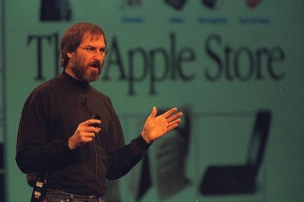 steve-jobs-macworld-1998