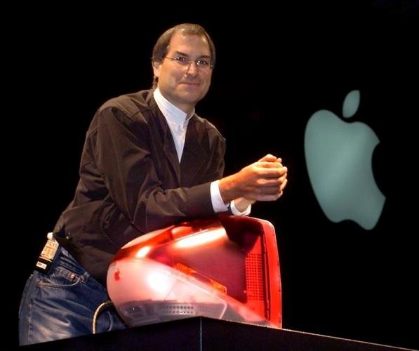 steve-jobs-macworld-1999-imac