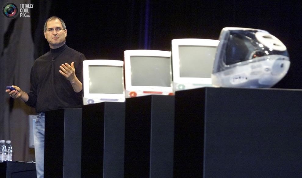 steve-jobs-macworld-2000