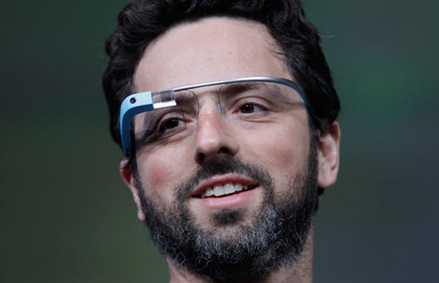 Android Key Lime Pie Google Glasses