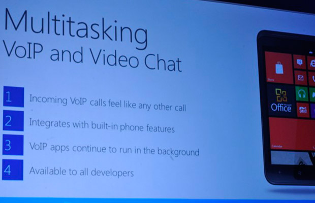 25 Windows Phone 8 Tips You Should Know
