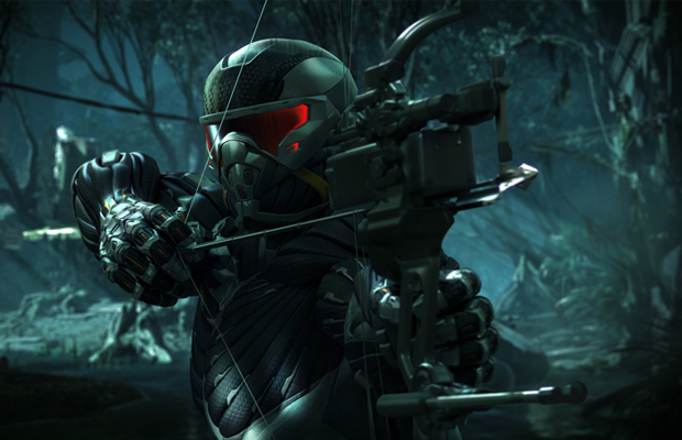 crysis 3 review lead image