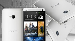 5 Reasons To Make the HTC One Your Next Android Phone