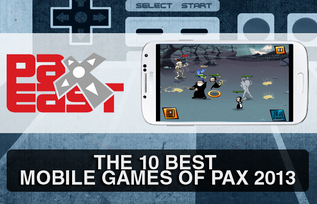 The 10 Best Mobile Games of PAX 2013 copy