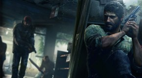 The Last Of Us Preview (Survival Strategies, Campaign Length, and DLC)