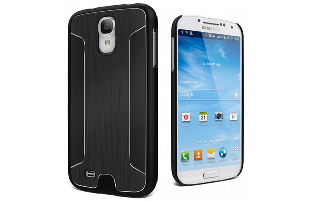 how to set a bokmark onto home creen galaxy s4