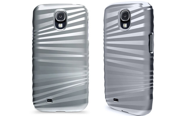 Best Galaxy S4 Cases X-Doria Engage Form VR