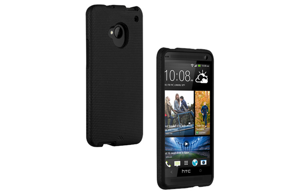 Best HTC One Cases Case-Mate Touc Case