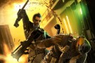 Deus Ex: Human Revolution Director&#8217;s Cut Wii U Preview