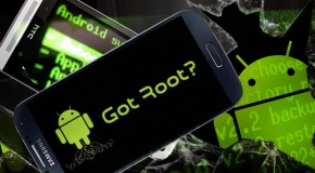 8 Reasons To Root Your Android Phone