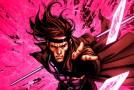 Rupert Wyatt to Direct 'Gambit' Movie
